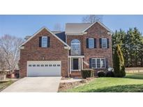View 2622 Rolling Ridge Dr Hickory NC