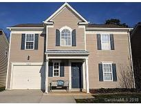 View 3311 Tempo Ln Indian Land SC