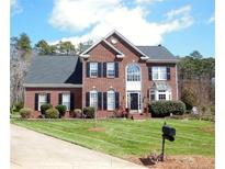 View 7604 Taft Pl Indian Trail NC