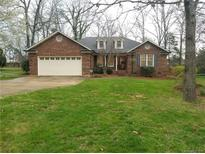View 2704 Bent Oak Dr Matthews NC
