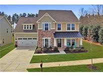 View 1078 Kings Bottom Dr Fort Mill SC