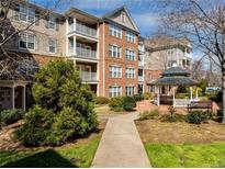 View 3172 Margellina Dr Charlotte NC