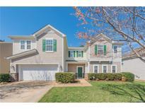 View 9513 Seamill Rd Charlotte NC