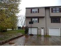 View 2352 Northbrook Dr # 34 Rock Hill SC