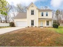 View 4004 Sun Rose Ct Indian Trail NC