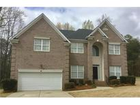 View 220 Grimball Ln Fort Mill SC