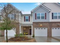 View 7212 Moultrie Way Rock Hill SC