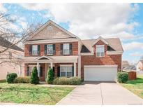 View 15137 Callow Forest Dr Charlotte NC