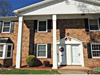 View 175 17Th Nw St # 5G Hickory NC