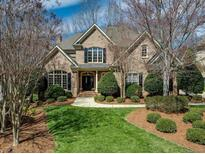 View 9330 Whispering Wind Dr Charlotte NC