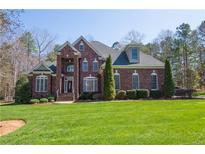 View 832 Savile Ln Fort Mill SC
