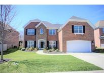 View 8460 Fairgreen Ave Waxhaw NC