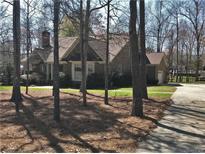 View 909 Woodhurst Dr Wesley Chapel NC