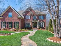 View 9823 Coley Dr Huntersville NC