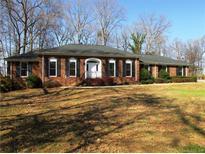 View 3110 Oakdale Dr Monroe NC