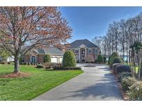 View 195 Knoxview Ln Mooresville NC