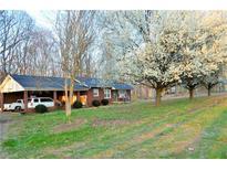 View 3511 Millersville Rd Taylorsville NC