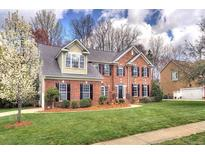 View 15486 Sutherby Dr Charlotte NC