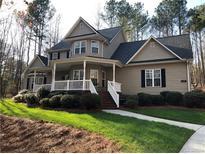 View 169 Farm Estates Dr Rockwell NC