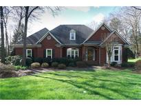 View 840 Kings Crossing Nw Dr Concord NC