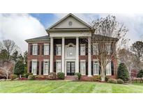 View 7826 Stonehaven Dr Waxhaw NC