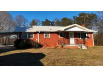 View 2064 Liledoun Rd Taylorsville NC