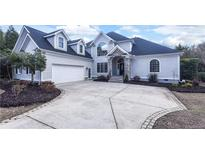 View 5713 Old Well House Rd Charlotte NC
