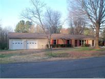 View 22032 Oakwood Rd Albemarle NC
