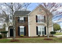 View 9637 Green Apple Dr Charlotte NC