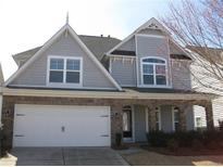 View 8309 Willow Branch Dr Waxhaw NC