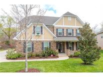 View 5107 Forest Knoll Ct Indian Trail NC