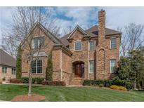 View 5711 Copperleaf Commons Ct Charlotte NC