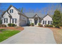 View 11660 Hidden Forest Ln Davidson NC