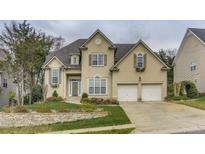 View 14015 Ballantyne Meadows Dr Charlotte NC