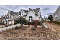 View 4511 Buckskin Ct # 2284 Indian Land SC