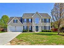 View 148 Dunnell Rd Mooresville NC