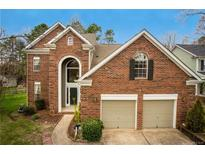View 3512 Brownes Ferry Rd Charlotte NC