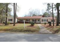 View 812 Wildwood St Wadesboro NC