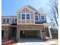 View 1042 Archibald Ave # 83 - Sanborn C Fort Mill SC