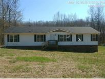 View 1555 Oak Breeze Dr Mooresville NC