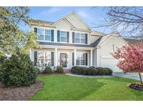View 903 Laurel Meadow Dr Fort Mill SC