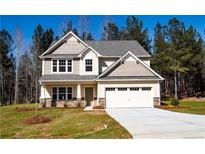 View 6420 Fawn Crest Dr Waxhaw NC