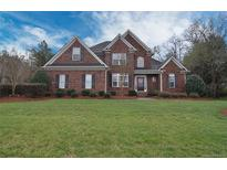View 2648 Stonetrace Dr Rock Hill SC