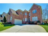 View 11847 Churchfield Ln Charlotte NC