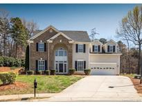 View 2412 Windsor Chase Dr Matthews NC