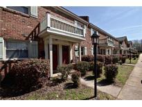 View 1207 Green Oaks Ln # H Charlotte NC