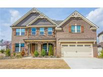 View 301 Somerled Way Waxhaw NC