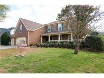 View 14313 Harlequin Dr Charlotte NC