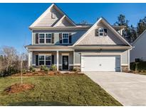 View 111 Bell Chase Ln Statesville NC