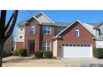 View 17511 Westmill Ln Charlotte NC
